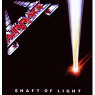 Shaft Of Light (Remastered) (CD)