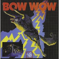 Bow Wow (Remastered) (CD)