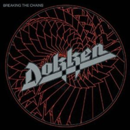 Breaking The Chains (Remastered) (CD)