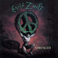 Strength (Remastered) (CD)