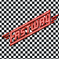 Fastway (Remastered) (CD)
