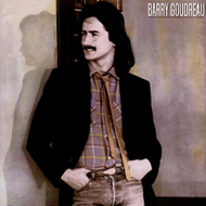 Barry Goudreau (Remastered) (CD)