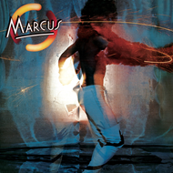 Marcus (Remastered) (CD)