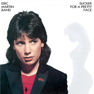 Sucker For A Pretty Face (Remastered) (CD)