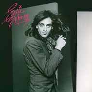 Eddie Money (Remastered) (CD)