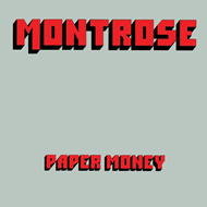 Paper Money (Remastered) (CD)