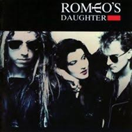 Produktbilde for Romeo's Daughter (Remastered) (CD)