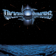 Vicious Rumors (Remastered) (CD)