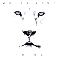 Pride (Remastered) (CD)