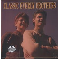 Classic Everly Brothers 1955-1960 (3CD)