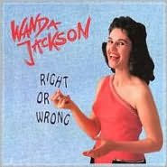 Right Or Wrong (4CD)