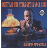 Produktbilde for Don't Let The Stars Get In Your Eyes (5CD)