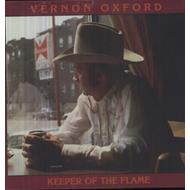 Keeper Of The Flame (5CD)