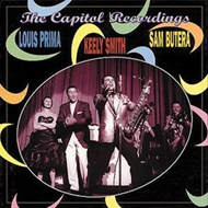 The Capitol Recordings (8CD)
