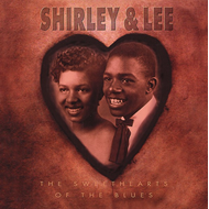 The Sweethearts Of The Blues (4CD)