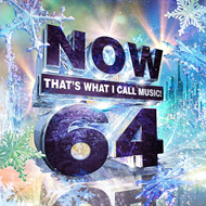 Now That's What I Call Music 64 (CD)