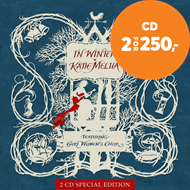 Produktbilde for In Winter - Special Edition (2CD)