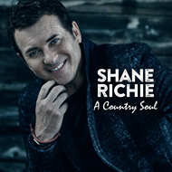 A Country Soul (CD)