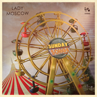 Sunday Songs (CD)