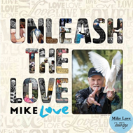 Unleash The Love (2CD)