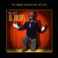 The Great Al Johnson (2CD)