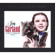 The Best Of Young Judy Garland (2CD)