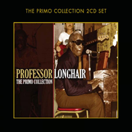 Produktbilde for The Primo Collection (2CD)