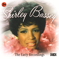 The Early Recordings (2CD)