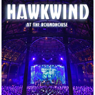 At The Roundhouse (2CD + DVD)