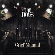 The Grief Manual (CD)