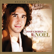 Noël - 10th Anniversary Edition (CD)