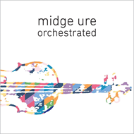 Orchestrated (CD)