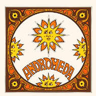 Andromeda - Deluxe (2CD)