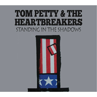 Standing In The Shadows : Classic Broadc (7CD)