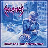 Pray For The Sentencing (2CD)