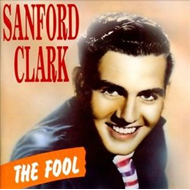 The Fool (CD)