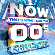 Now That's What I Call The 00s (3CD)