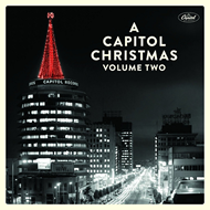 A Capitol Christmas Volume Two (CD)