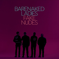 Fake Nudes (CD)