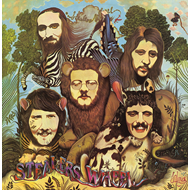Stealers Wheel (Intervention Records) (SACD-Hybrid)