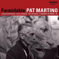 Formidable (CD)