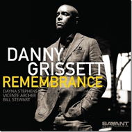 Rememberance (CD)