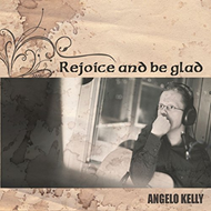 Rejoice And Be Glad (CD)