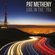 Live In The 70's - Fm Broadcasts (5CD)
