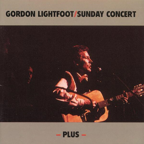 Sunday Concert Plus (CD)