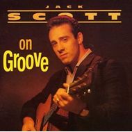 On Groove (CD)
