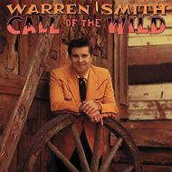 Call Of The Wild (CD)