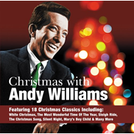 Christmas With Andy (CD)