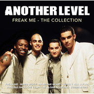 Produktbilde for Freak Me - The Collection (2CD)