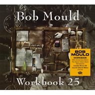Workbook 25 (2CD)